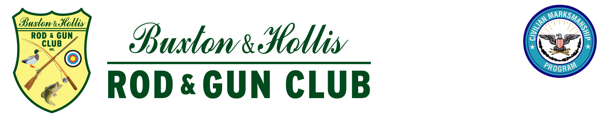 Rimfire Benchrest – Buxton Hollis Rod and Gun Club